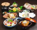 【簡易過程】國內牛肉涮鍋【全菜】
