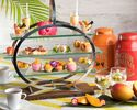 【Special online deal】Mango Afternoon Tea