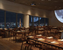 ■DINNER TIME Restaurant■