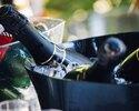 【期間限定】シャンパンフリーフロー