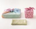 第37回三崎町サロン 「風呂敷教室」~暮らしに役立つ包みの工夫~