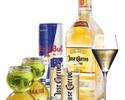 【第一部/23時まで無制限】Tequila飲み放題