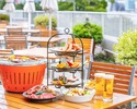【Early Summer】ABRAZE Premium B.B.Q (Weekend Lunch )