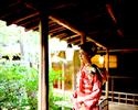 お顔合わせプラン 華(HANAYAGI) 平日 10/1~☆