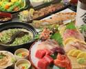 料理のみ★黒毛和牛ステーキコース 3500円