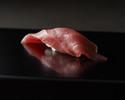 Sushi /15,000 yen  course