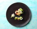 Lunch Course -MIYABI-