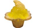 レモン(上鳴電気)
