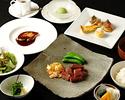 C Lunch【新宿モンシェルトントン】