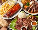 Meat Lover Plan
