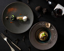[Special offer for Online Booking] Limited Time Dinner Offer!:Seasonal Course+1drink
