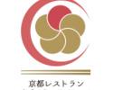 Brezza【京都ウインタースペシャルスペシャル限定2021】