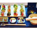 Teori Sushi Koromo