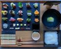Teori Sushi