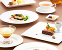 30th Anniversary 「Anniversary Lunch Course」