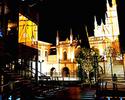 【永遠の記憶に…】セントグレース大聖堂でサプライズ!最高のプロポーズプラン!ディナー付 ¥49,000