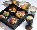 """Lunch """"Syokado-Bento"""""""