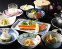 Hana-Zen Lunch