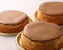 ★プラザ神戸【伝統のチーズケーキ】土曜日だけの数量限定販売!《20台》