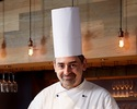 Panatoni chef inauguration special special taste party-taste the autumn of Italy-