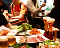 """【春の""""デリリウム""""ビール2時間飲み放題(LO90分)】ベルギー伝統料理と一頭買い「Tokyo X」が楽しめるシェフ's Specialベルギー体験コース【ムール貝】【牛肉ビール煮込み】"""