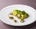 【ランチ】~エノテカノリーオコース~ご接待ご会食に。旬の食材を使った全5品ランチコース