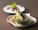 [Lunch]Hana Course