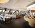 Promotion Weekend Holiday Lunch Buffet 2nd (2nd seating) Adult 20%DC