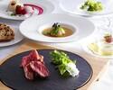 世界の舌を魅了する!! 神戸牛食べ比べコース