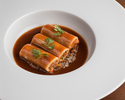 🦞 Lobster Menu (7 courses)