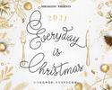 2019 Christmas Menu 4,800