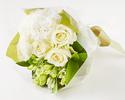 Flower Bouquet*