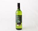 ワイン(白)750ml