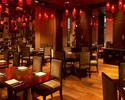 【New Year Lunch】 Authentic Chinese Lunch Course for New Year JPY10,000