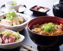 [NikuNiku meat MEAT FESTIVAL] Meat meat lunch