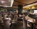 ●Advance Purchase【Friday】Dinner Buffet (Adult)  5,800yen