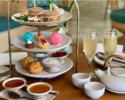 【High Tea Set】