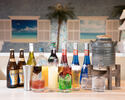 [With alcohol drink] Dinner Buffet (Grand) Adult