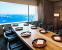 【ランチ】<個室3時間利用・平日限定> 平日ランチ個室プラン ¥6,000