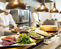 [Lunch Buffet] Weekday Lunch Jan. 6th - Feb. 29th