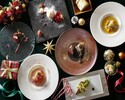 [Xmas 2019]  Private room commitment! Luxury Special course with Full bottle champagne (Moët & Chandon)