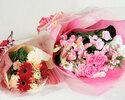 【アニバーサリーオプション】花束