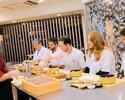 OMAKASE Sushi Workshop (English workshop)