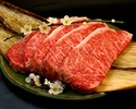 OOI BEEF STRIP LOIN A4