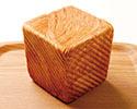「クロワッサン食パン」 ※17時以降の受取り
