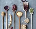 The Taste - Fermentation Set