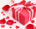 【5-Course Dinner】 Valentine de Amore