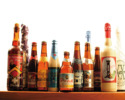 【RioBrewingの二軒目コース!】RioBrewing二次会プラン!直輸入樽生クラフトビール5種+ビールに合うタパス3品!当日もご予約頂けます!【2H飲み放題全3品】