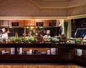 International Lunch Buffet - Monday to Friday