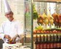 11 Aug - 30 Sep | Weekend Lunch Buffet (50% OFF)